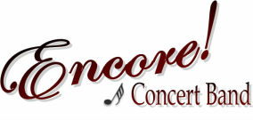 Encore Concert Band